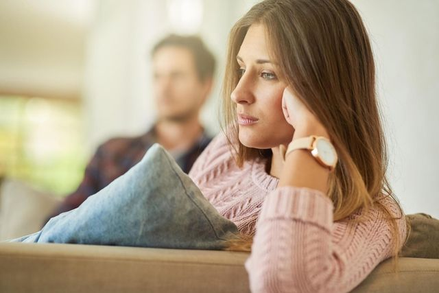 Online Divorce searches expected to surge in January featured image