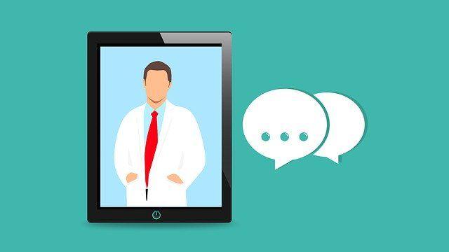 Digitalising UK Pharma featured image