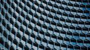 Blockchain for Engineering