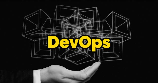 DevOps is transforming database development in the healthcare sector featured image