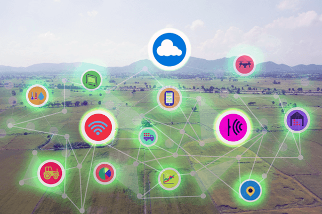Farming digital transformation stunted by legacy systems? featured image