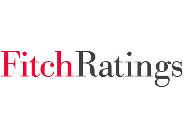 Fitch Ratings warns non-bank lenders on impacts of payment holidays on liquidity featured image