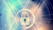 'Slush fund' approach to cybersecurity in financial services no longer enough