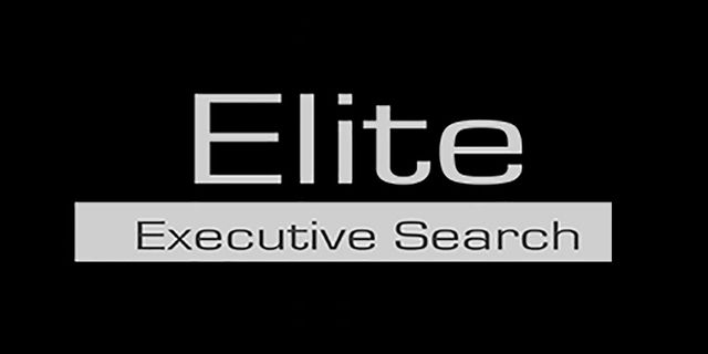 Elite Executive Search Celebrates 20 Year Anniversary Milestone featured image