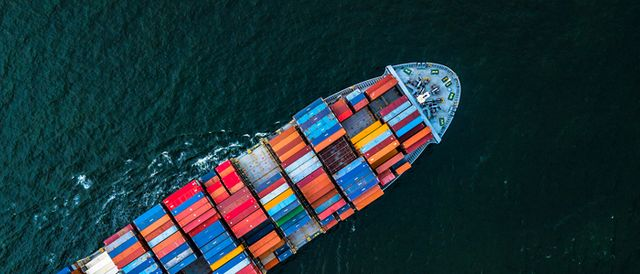 ESG-related supply chain issues   LinkingESG   Blogs   Linklaters featured image