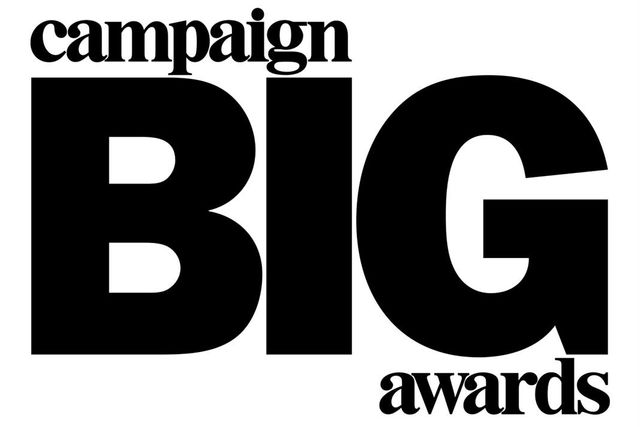 You don't have to be a Lewis Silkin client to win a Grand Prix at the 2020 Campaign Big Awards.....but it helps! featured image