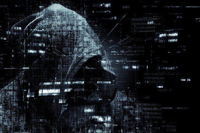 """Die dunkle Seite von """"Artificial Intelligence"""" featured image"""