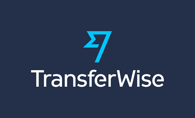 TransferWise adds to its board featured image