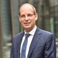 Rick Cudworth, Partner, Deloitte
