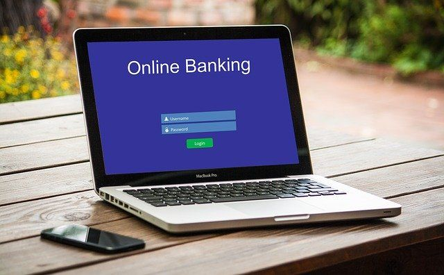 The Digital Banking - a Facade? featured image