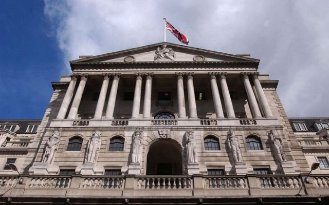 The Bank of England to offer Islamic liquidity tool more widely featured image