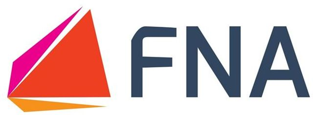 FNA raises $5.5 million featured image