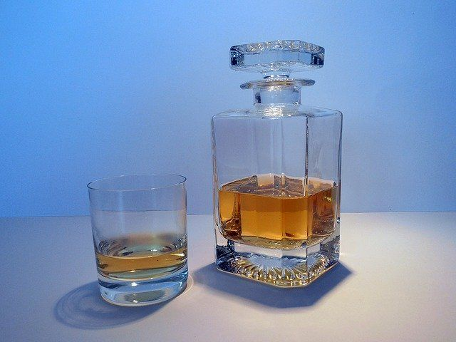 Cheers to Sazerac and EAGLE RARE featured image