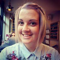 Emily Milsom, Social Business Enabler, Tribal Impact