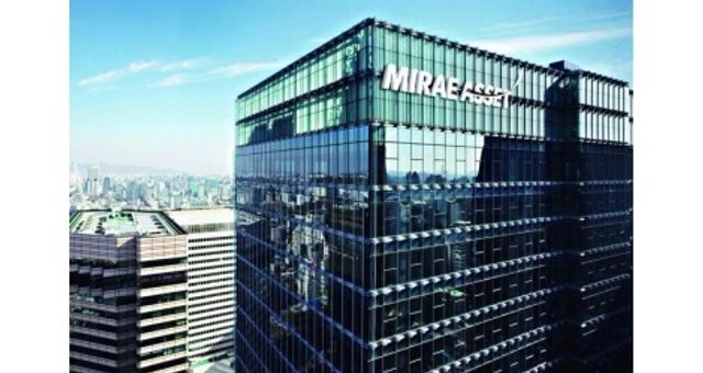 Mirae Asset takes over US based fund management company Global X featured image