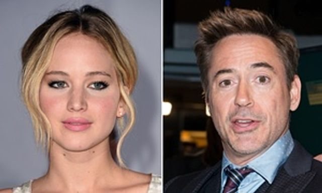 Top-paid actors gender debate featured image