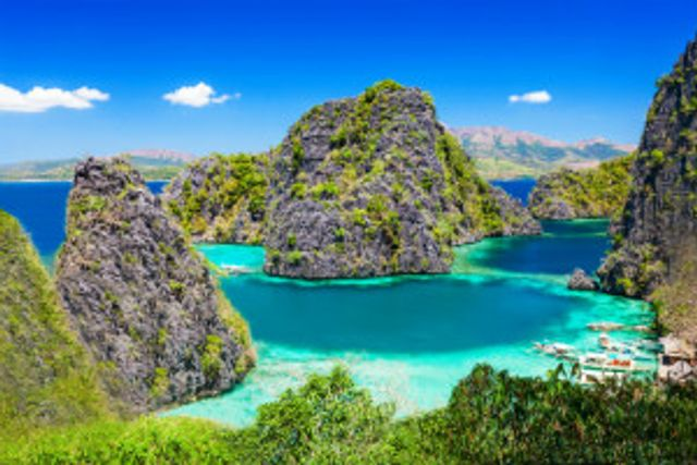 Philippines: Stricter AML Rules Sweeping Across Asia featured image