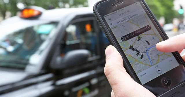 EU Commission urges restraint in regulating the sharing economy featured image