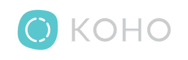 KOHO WANTS TO CREATE A CANADIAN BANK BUILT FOR MILLENNIALS featured image