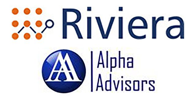 Atlanta Based Alpha Advisors Joins Forces With Riviera Partners featured image