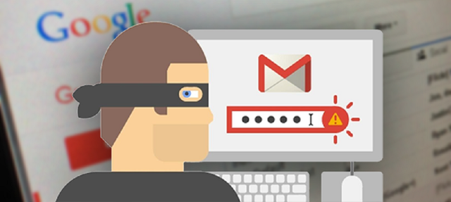 A new trick to hack and control your Gmail accounts featured image