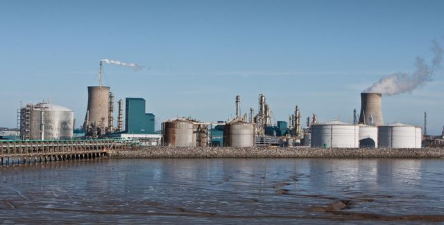 Boost for Hull: Ineos announces £150m investment plans, creating up to 40 new jobs featured image