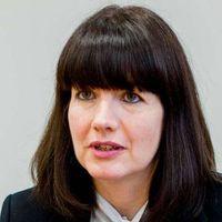 Catherine Sherwin, Managing Director, AlixPartners