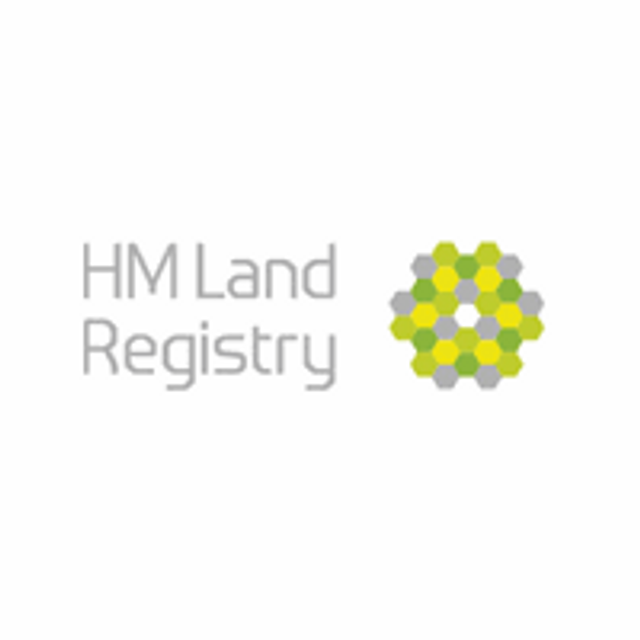 "Is the Land Registry moving to ""Digital Street""? featured image"