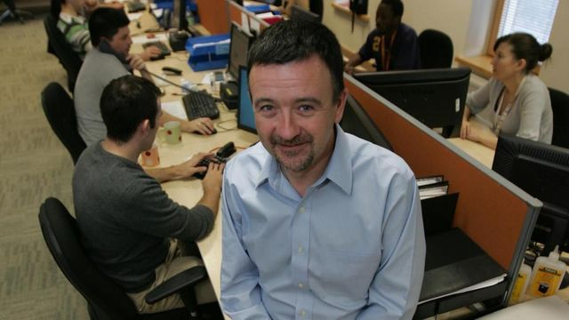 Sales of Irish tech companies create 300 millionaires in 15 years featured image