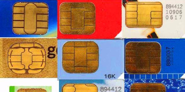 Netflix has blamed poor US growth on those new credit cards with chips featured image