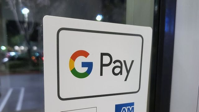 Google signs up six more partners for its digital banking platform coming to Google Pay featured image