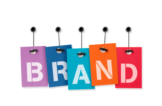 Are your staff true Brand ambassadors? featured image