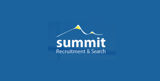Summit Recruitment and Search and Kama Kazi Africa Ltd Annonce the Merge featured image