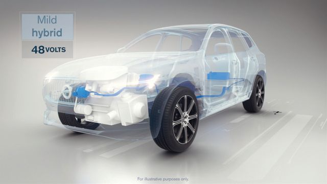 Will the rise of electronic vehicles disrupt your supply chain? featured image