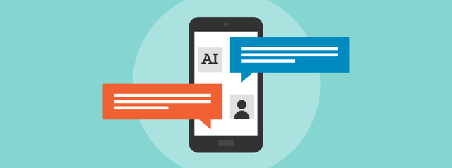 Moneylion's chatbots are helping customers get quick responses featured image