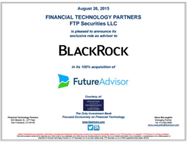 BlackRock Future Advisor logic featured image