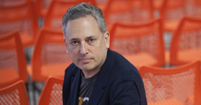 Zenefits head quits, considers Trump team role featured image