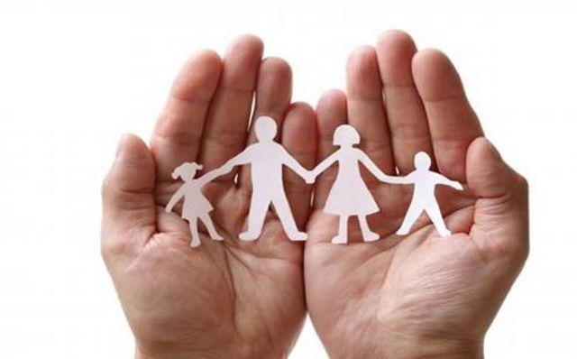 Le service petite enfance s'investit pour la quinzaine de la parentalité featured image