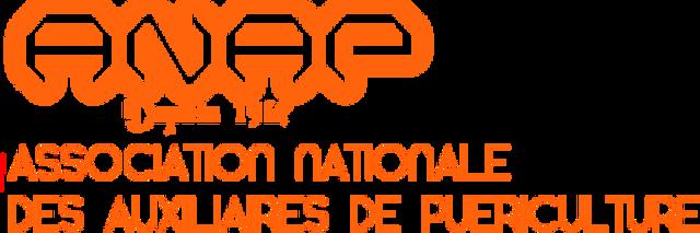 Zoom sur… Association Nationale des Auxiliaires de Puériculture featured image