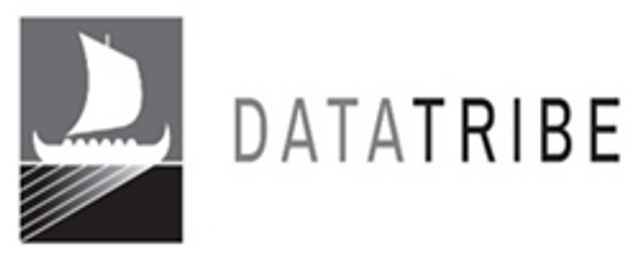 The 2nd DataTribe Challenge Announced featured image
