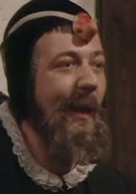 Brexit? At least Baldrick had a cunning plan... featured image