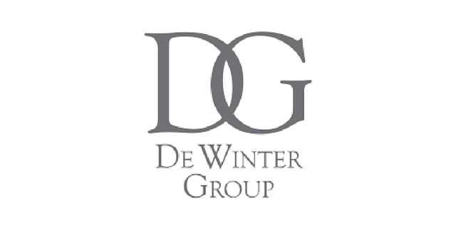 The DeWinter Group Expands Retained Search Practice, DeWinter Partners, Hiring Brieanne Traube and Gianna Brasil featured image