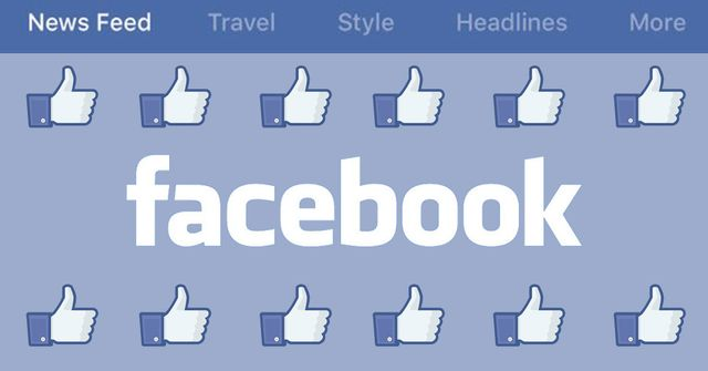 Facebook's multiple-newsfeed experience: good or bad for marketing? featured image