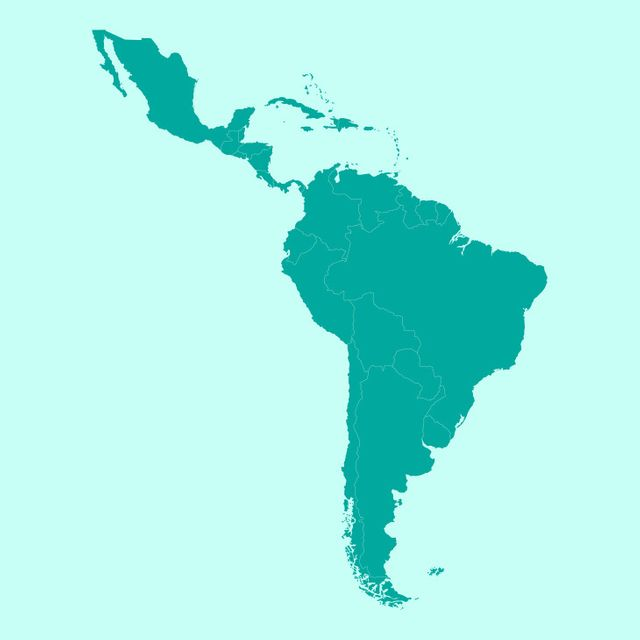 Latin America the focus of strong Q2 2019 fintech VC investing featured image
