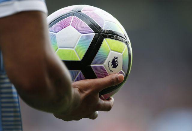 Arsenal Fan TV's big break! featured image
