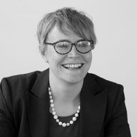 Nicola Mead-Batten, Associate, Capital Law