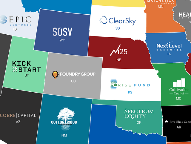 Investment Watch Across the U.S. featured image