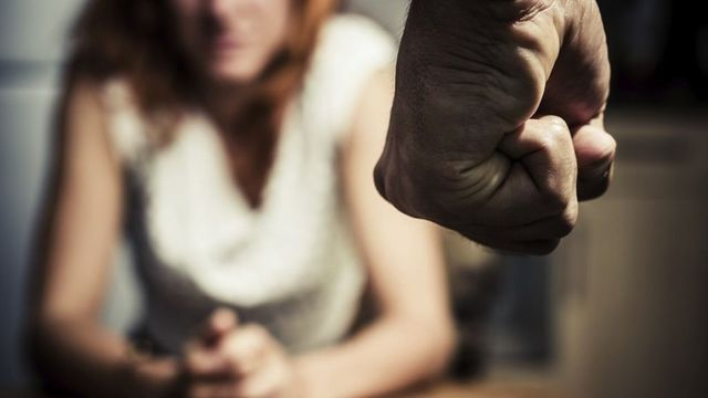 Violent domestic abusers to be tackled by new programme featured image
