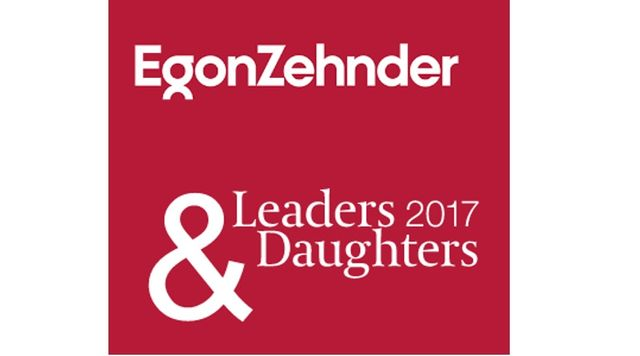 Egon Zehnder Leaders & Daughters Global Survey Reveals Professional Ambitions Rise Throughout Early Career, Fall as Women Strive to Reach C-Suite featured image