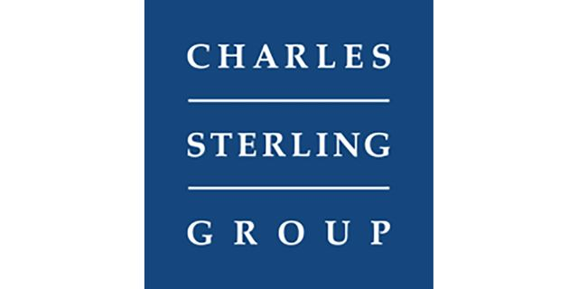 James Cooper Joins Charles Sterling Group's Asset Management Investments Practice as Director featured image